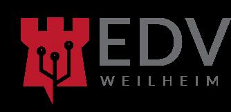 EDV-Weilheim